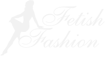 FetishFashion Online Shop Logo